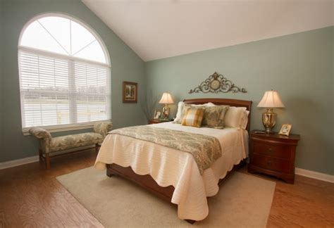 bedroom decorating and designs by interior enhancements of