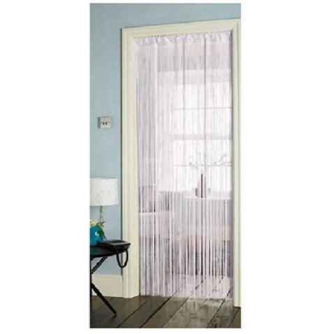 bedroom screen door string curtains for doors windows dividers fly screen doorway bedroom net decor ebay