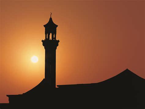 in islam are not islamic hamza andreas tzortzis