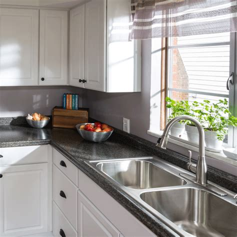 Lowes Kitchen Countertops Kitchen Astounding Kitchen Counters Lowes Lowes Bathroom Countertops Lowe S Granite Kitchen