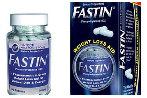 fastin xr coupon