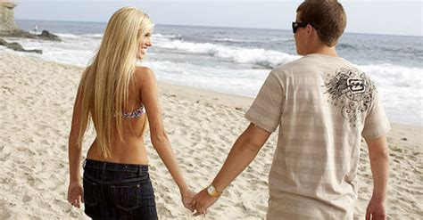 submitted by chrissy the model and photographer newport harbor images taylor and chase wallpaper and