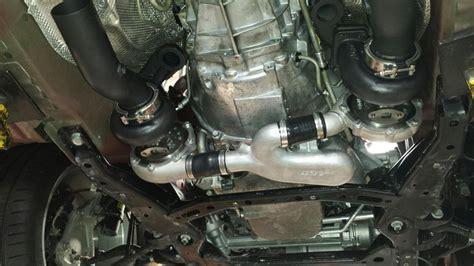 camaro 5 ss agp twin turbo kit agp turbochargers inc store agp tt zl1 by cms camaro5 chevy camaro forum camaro