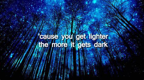 coldplay sky full of stars coldplay a sky full of stars instrumental karaoke
