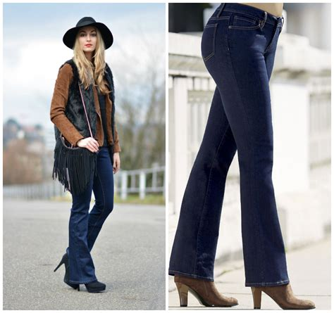 how to wear boots with the best way to wear boots with nationtrendz