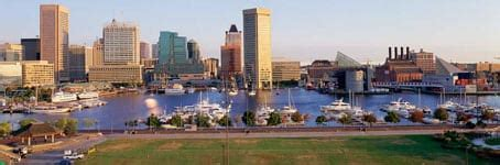 Free Detox Centers In Baltimore Md by Outpatient Addiction Treatment In The Baltimore