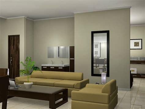 Contoh Sofa Minimalis tips memilih sofa ruang tamu minimalis yang tepat desain