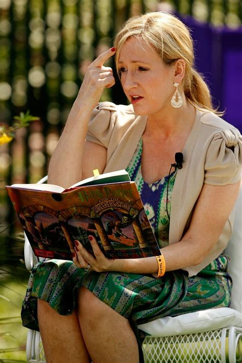 j k j k rowling j k rowling photo 26382773 fanpop