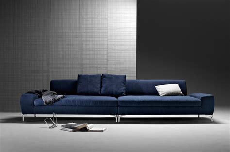 molteni sofa molteni sofa sofa molteni c milia thesofa