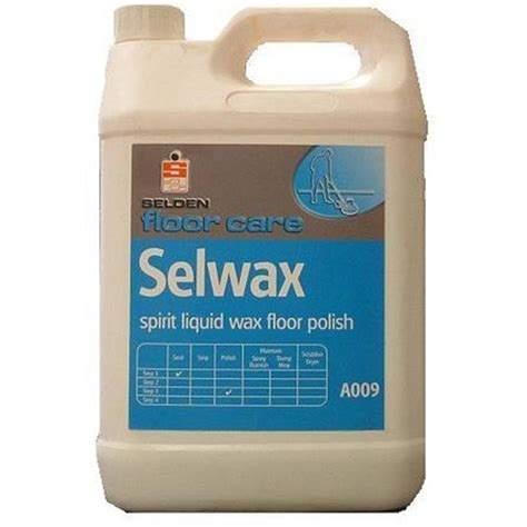 how to make liquid floor wax 28 images liquid paste floor wax walmart com liquid floor