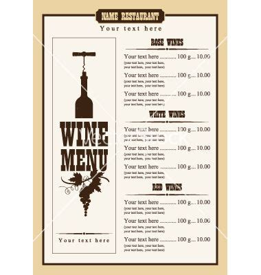 cafe menu sign amy kvistad design pin by candice venter on yummy things pinterest