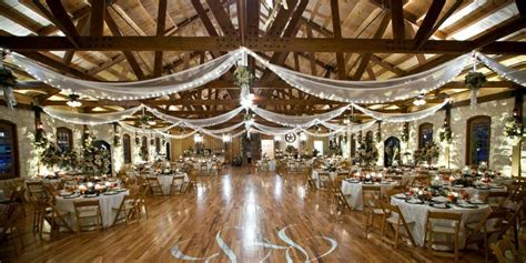 Wedding Venues Oklahoma by The Springs In Norman Weddings Get Prices For Wedding