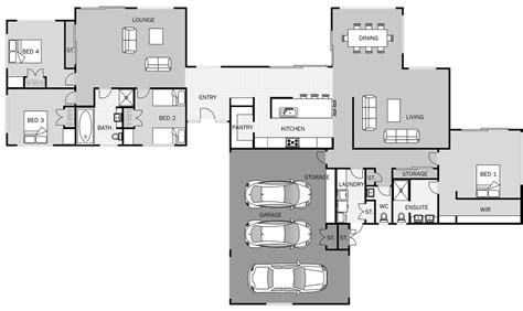 signature homes house plans seaview signature homes house plans pinterest house dream house plans and