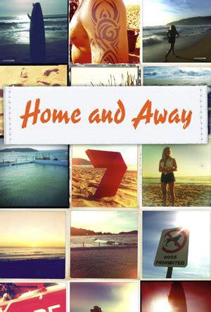 Home And Away Tv Series 1988 Full Cast Crew Imdb   kawadais alex biography