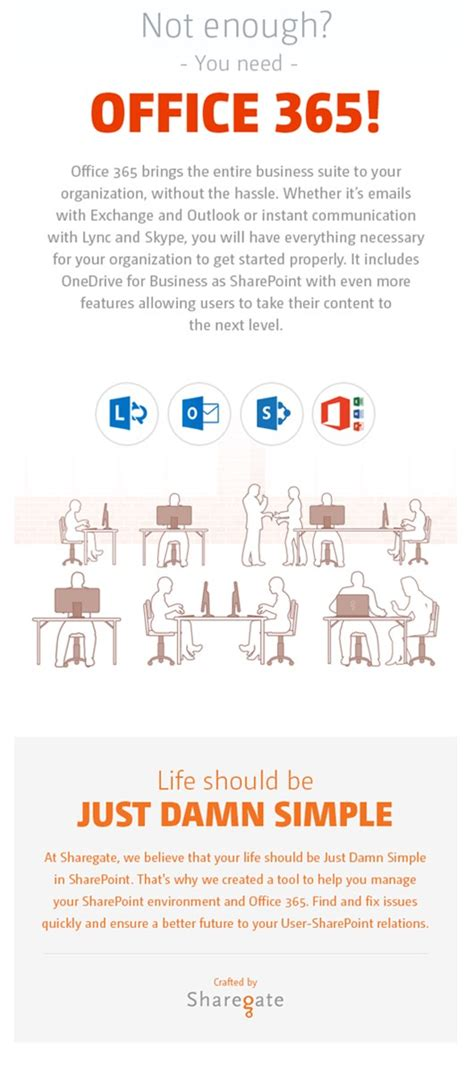 Office 365 Onedrive For Business by Ultimate Guide In Choosing Between Onedrive And Office 365
