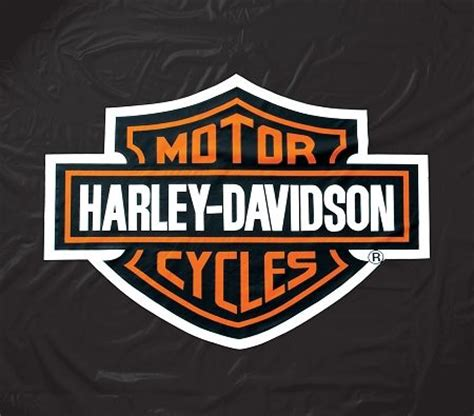 1000 images about kool harley davidsonthings 2 luv on 258 best images about kool harley davidsonthings 2 luv