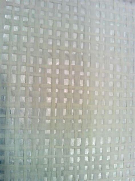 parelmoer behang behang met parelmoer achtergrond en natuurlijke materialen