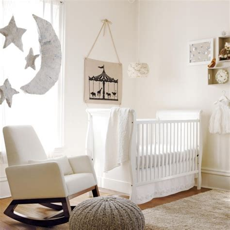 Nursery Decor Ideas Neutral 30 Gender Neutral Nursery Design Ideas Kidsomania
