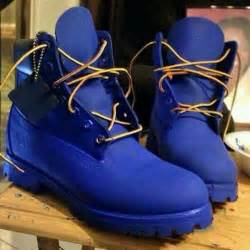 colored tims s fashion blue timberland boots timberland gucci