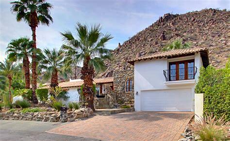 spanish style villa spectacular spanish style villas