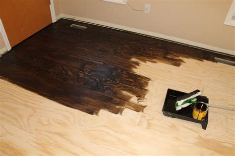 Sanding Plywood Floor by Sanding And Finishing Plywood Flooring Cost Estimate