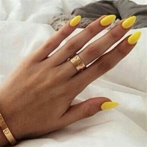 madison beer nails 3709 celebrity nails page 13 of 371 steal her style