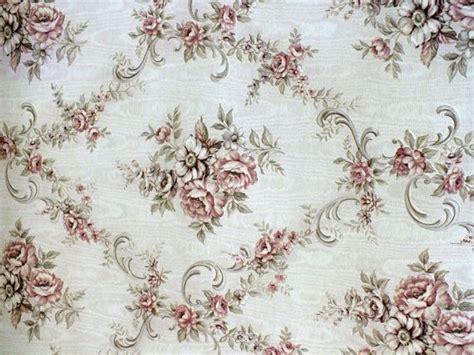 classic victorian wallpaper 106 best ideas about wallpaper on pinterest pineapple