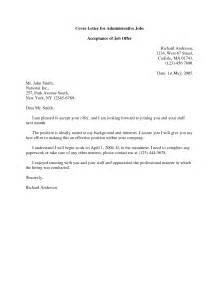 buy research paper enjoy professional service professional resume