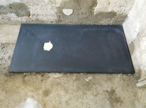 piatto doccia solidstone foto solidstone di edilformulacasa 398075 habitissimo