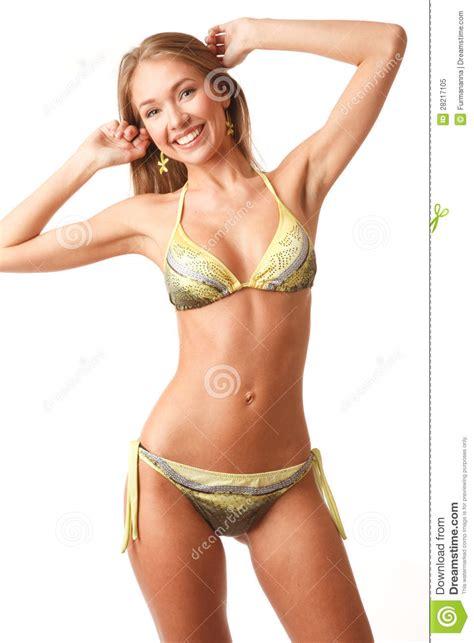 mädchen models m 195 164 dchen im bikini images usseek com