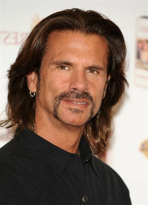 exemple coupe de cheveux homme cheveux homme exemples et astuces pour se pousser