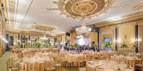 hilton palmer house chicago palmer house hilton weddings get prices for wedding venues in il