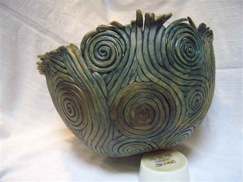 images of pottery pottery for sale in london