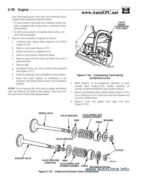 hummer h1 specs wiring diagrams wiring diagram schemes hummer h1 1997 1998 electronic spare parts catalogue repair manual wiring diagrams
