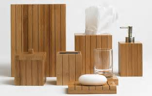bamboo bathroom accessories bamboo craft photo