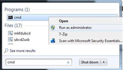 fix background intelligent transfer service (bits) missing