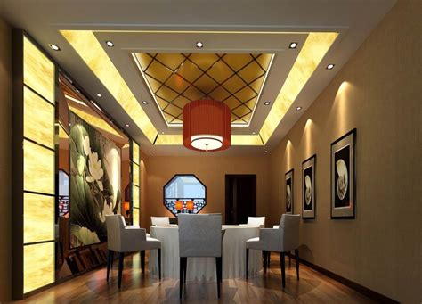 dining room ceiling designs modern ceiling design for dining room lalila net