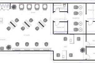 create your own floor plan online