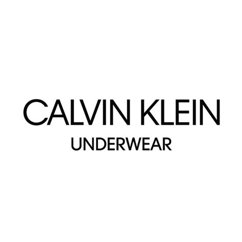 Calvin Klein Gift Card - calvin klein underwear at westfield chatswood activewear fashion intimates men s