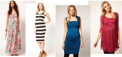 Baju Menyusui model baju untuk wanita holidays oo