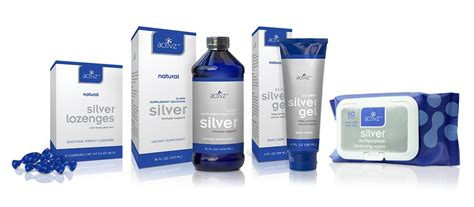 Dijamin Unimom Gel Pack Nano Silver efoodsdirect offers new silver dental gel by activz whole food nutrition