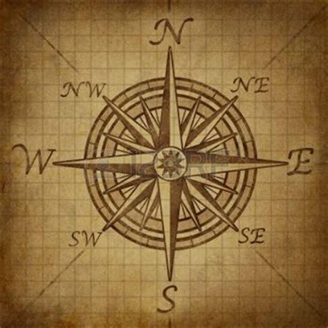 angel tattoo nice nord 25 unique compass ideas on pinterest compass design