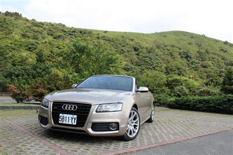 Audi Au494 by Au494 Autos Post