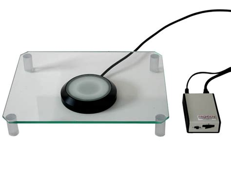 led beleuchtungssysteme led beleuchtungssysteme - Led Beleuchtungssysteme