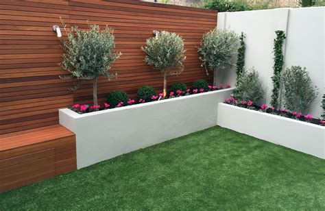 simple garden designs designer garden
