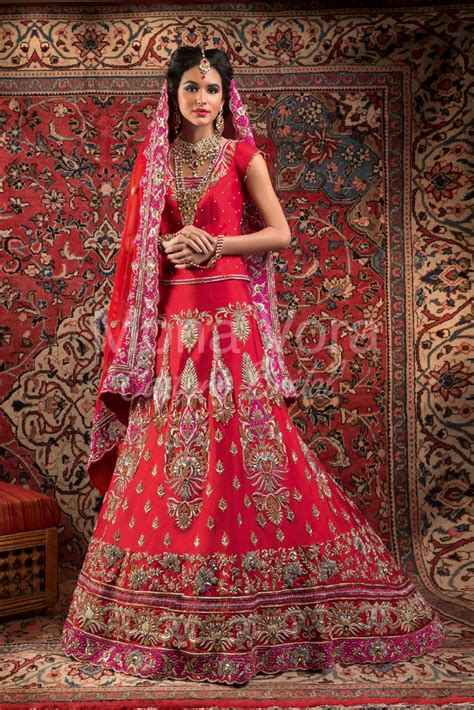 wedding dress india indian wedding dress rosaurasandoval