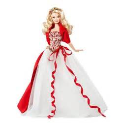 barbie doll cute barbie doll barbie doll ppics barbie holiday doll