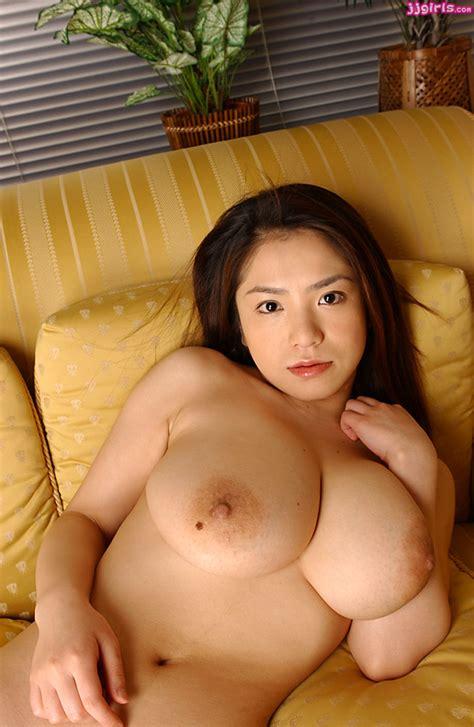 Japanese Beauties Anna Ohura Gallery Jav Porn Pics