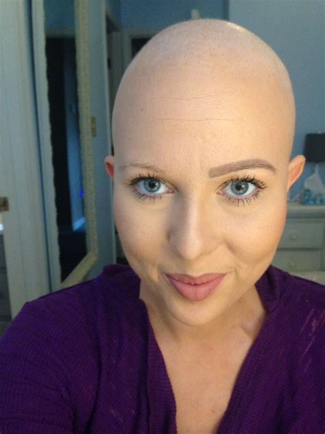 best haircuts for chemo patients haircuts for cancer patients fade haircut