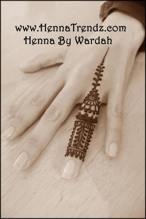 prepared for the wedding ring tattoos amp henna pinterest